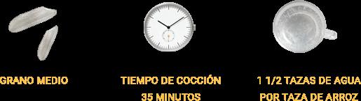 castellano tradicional